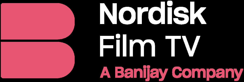 NFTV logo